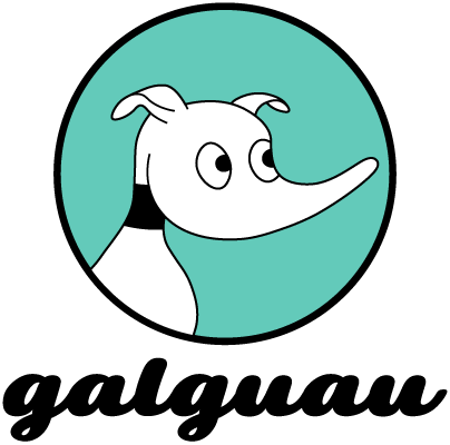 Galguau